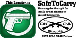 OK2A SafeToCarry