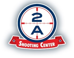 2A Shooting Center Tulsa